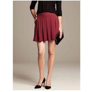 Skirts videos